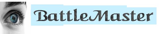 BattleMaster Community